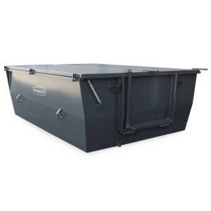 mestcontainer-klep-kap-1200px