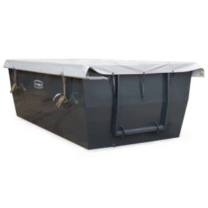 mestcontainer-klep-zeil-1200px