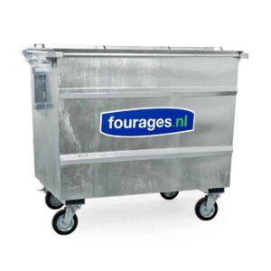 mestcontainer-op-wielen-1600-liter