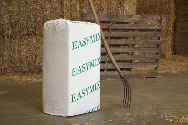baal-easymix-20-kg