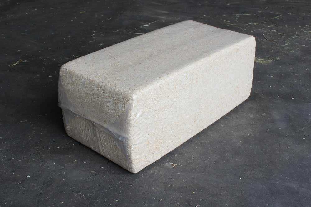 baal-houtkrullen-in-plastic