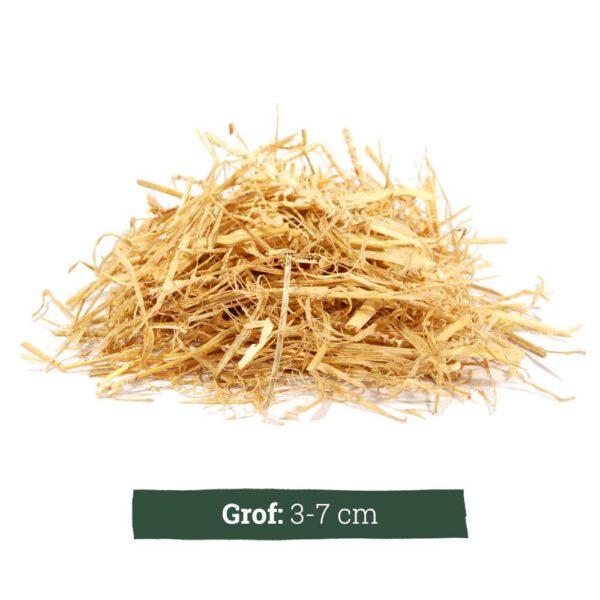 gehakseld-tarwestro-grof-thumb