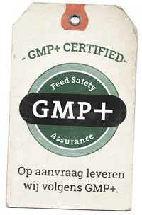 gmp-plus-tag