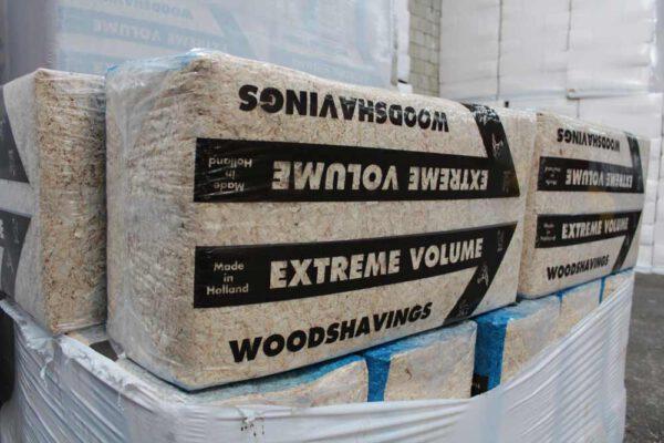grove-houtkrullen-extreme-volume