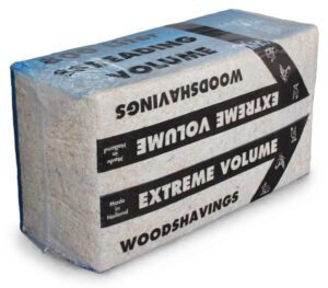 houtkrullen-woodshavings-extreme-volume