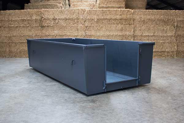 mestcontainer-basic-600px
