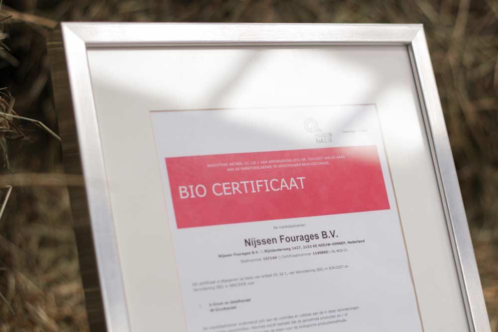 Skal-Bio-Certificaat-Nijssen-Fourages