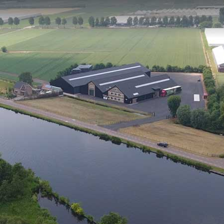 de-hooifabriek-locatie-burgerveen-leimuiderdijk-200