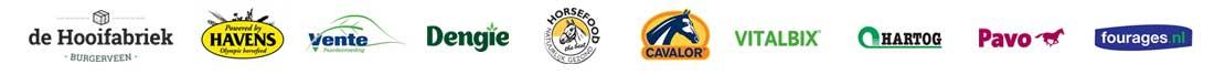 leverancier-logo's-de-hooifabriek