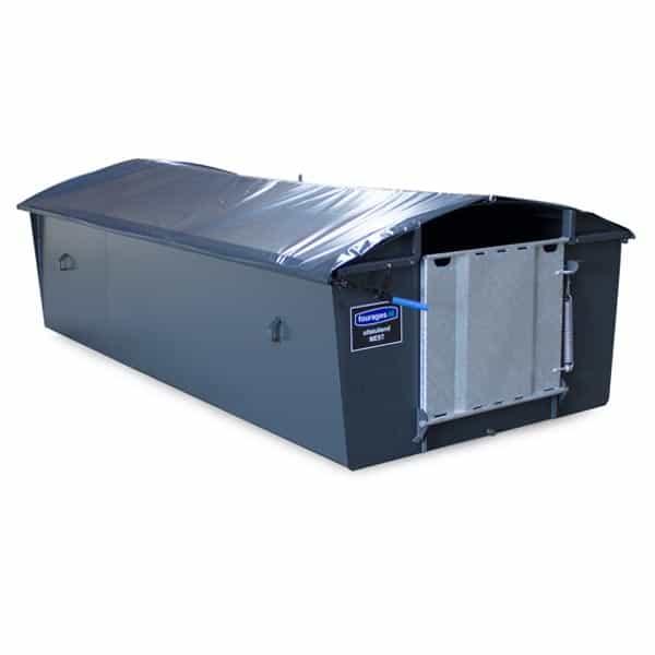 mestcontainer-met-zeil-600px