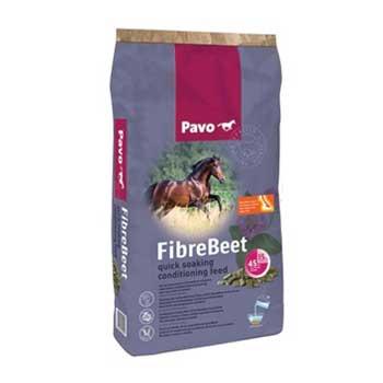 Pavo-FibreBeet-thumb