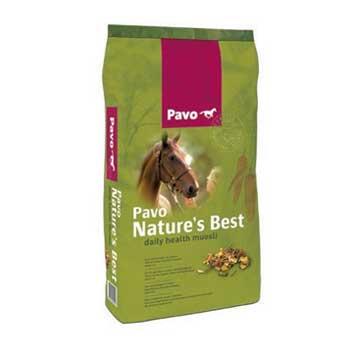 Pavo-Nature's-Best-thumb