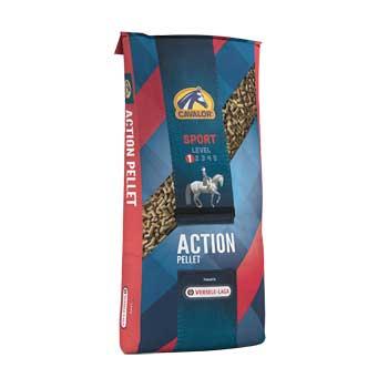 cavalor-action-pellet-thumb
