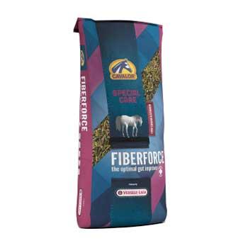 cavalor-fiberforce-thumb
