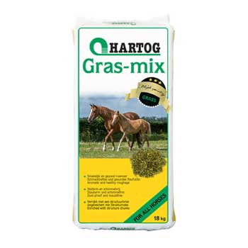 hartog-gras-mix-thumb