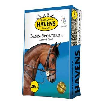 havens-basis-sportbrok-thumb