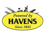 havens-diervoeders-logo