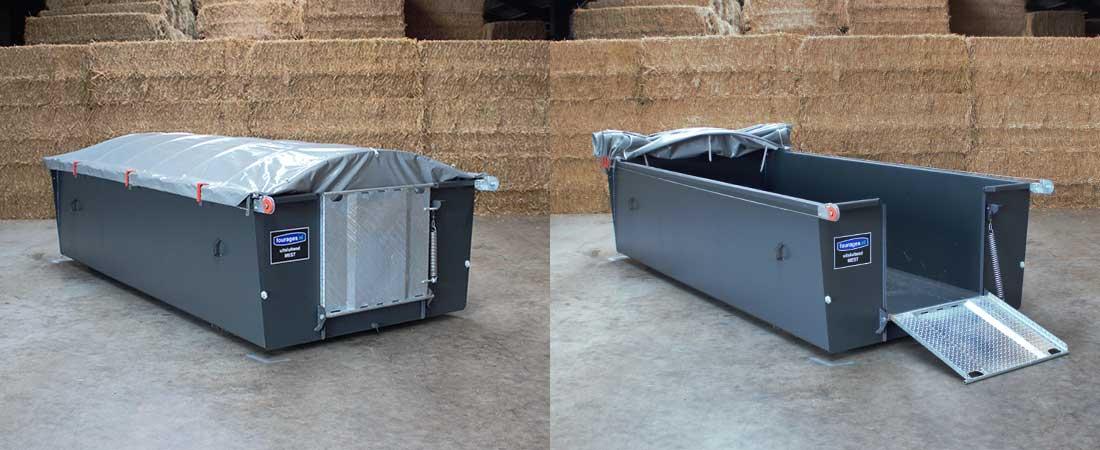 mestcontainer-cabrio-open-en-dicht