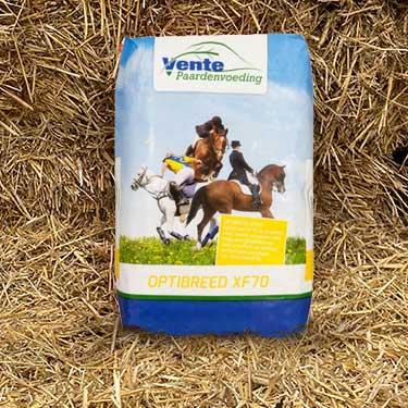 vente-paardenvoeding-paardenbrok-zakgoed